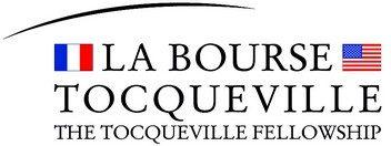 La Bourse Tocqueville
